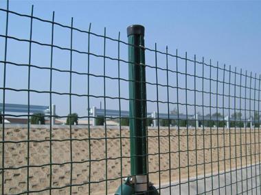 北京云南防护网